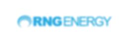 rng-logo_1200x400.png