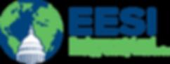 EESI-Horiz-RGB.png