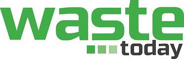 Waste Today Logo.jpg