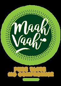maah-vaah-logo.png