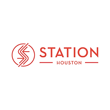 Station-Houston--square.png
