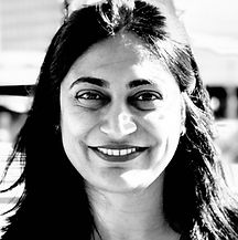 Pragati Chaplot - Creative Writer.jpg