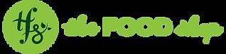 The-Food-Shop-Logo-2.png