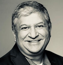 Yogesh Chavda - Founder Y2S Consulting -