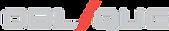 Logo-Oblique.png