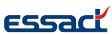 Logo-Essact.png