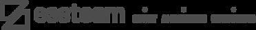 essteam-logo-places-grey.png