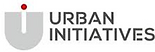 Logo-UrbanInitiatives.png