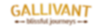 Gallivant-Logo-02_edited.png
