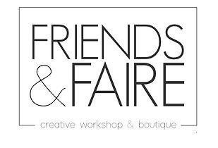 F&F Logo (1).jpg