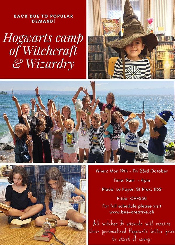 Hogwarts camp October 2020-2.jpg