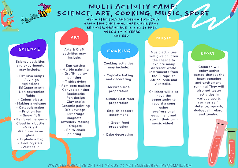 Copy of Science and art camp.png