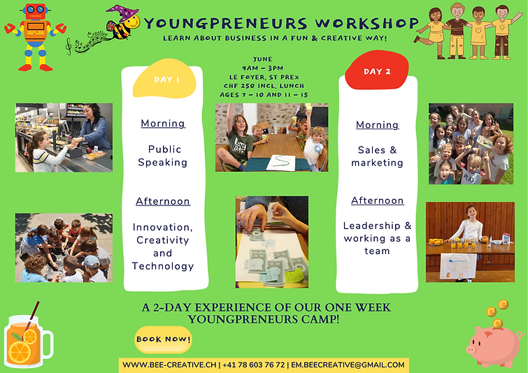 YoungPreneurs weekend.png