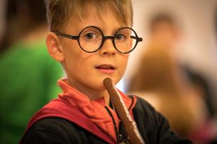 Happry_Potter_Photo-5.jpg