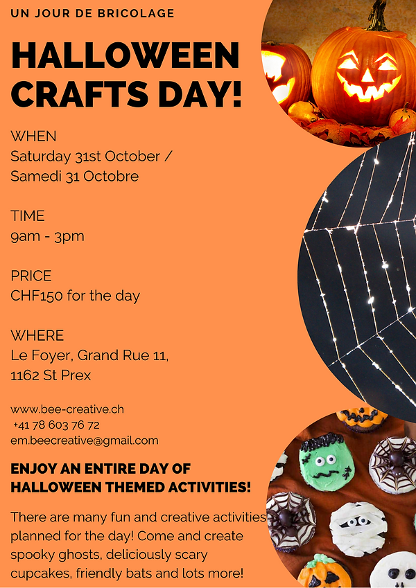 Halloween crafts day!.png