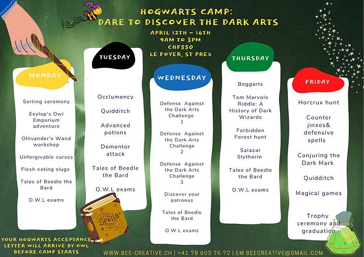 Hogwarts camp dark arts.png