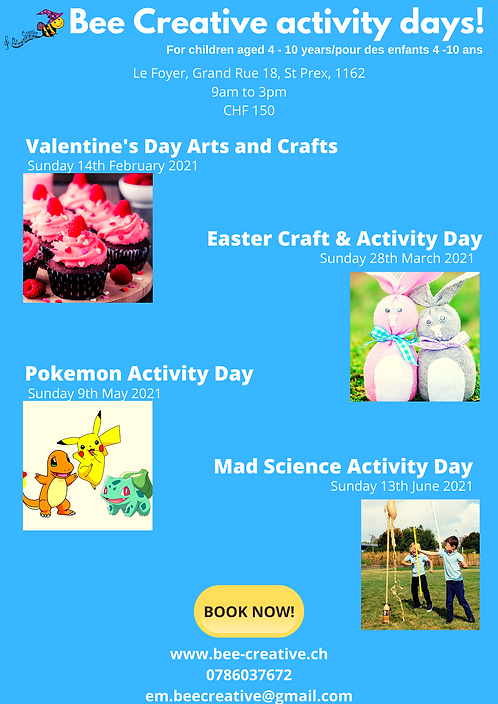 Craft days Apr - June-2.png