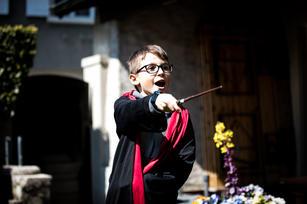 Happry_Potter_Photo-14.jpg