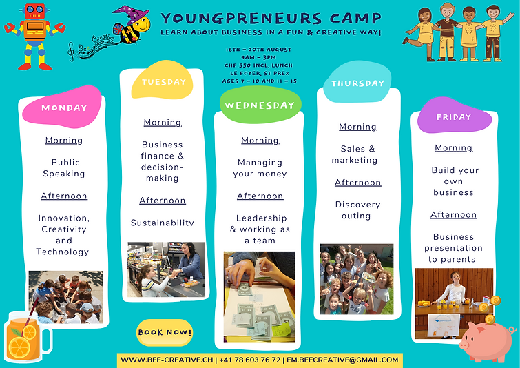 YoungPreneurs-2.png