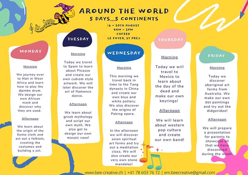 Around the world-3.png