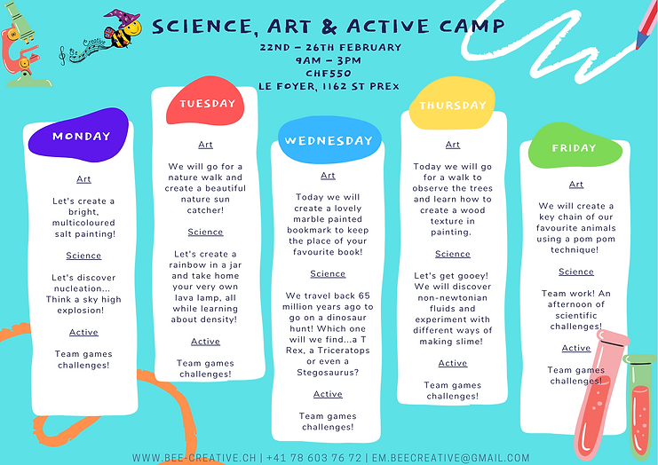 Science and art camp-3.png