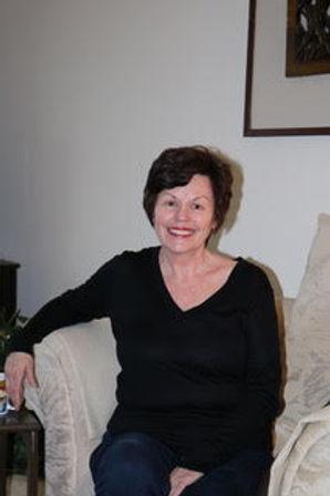 Janet Hurren.jpg
