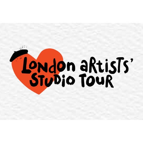 LONDON ART STUDIO TOUR.jpg