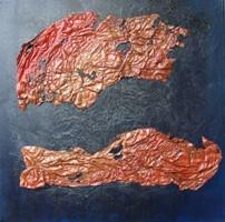 Tectonics 1