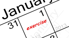 5 Tips to getting results this New Year