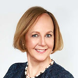 Mary Jaensch