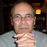 Robert Wechsler