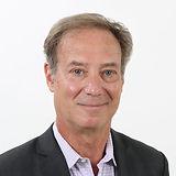 Barry Schwimmer