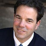 Dan Levinson