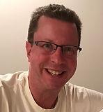 John Bergen