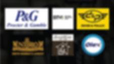 SLF - Company profile-01.jpg