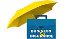 Business-Insurance.png