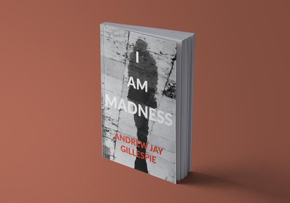 I am Madness III 2.png