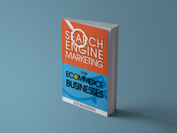 Search engine marketing Cover 1.0