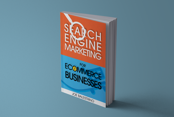Search engine marketing Cover 1.0.png