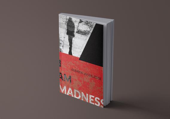 I am Madness V.png