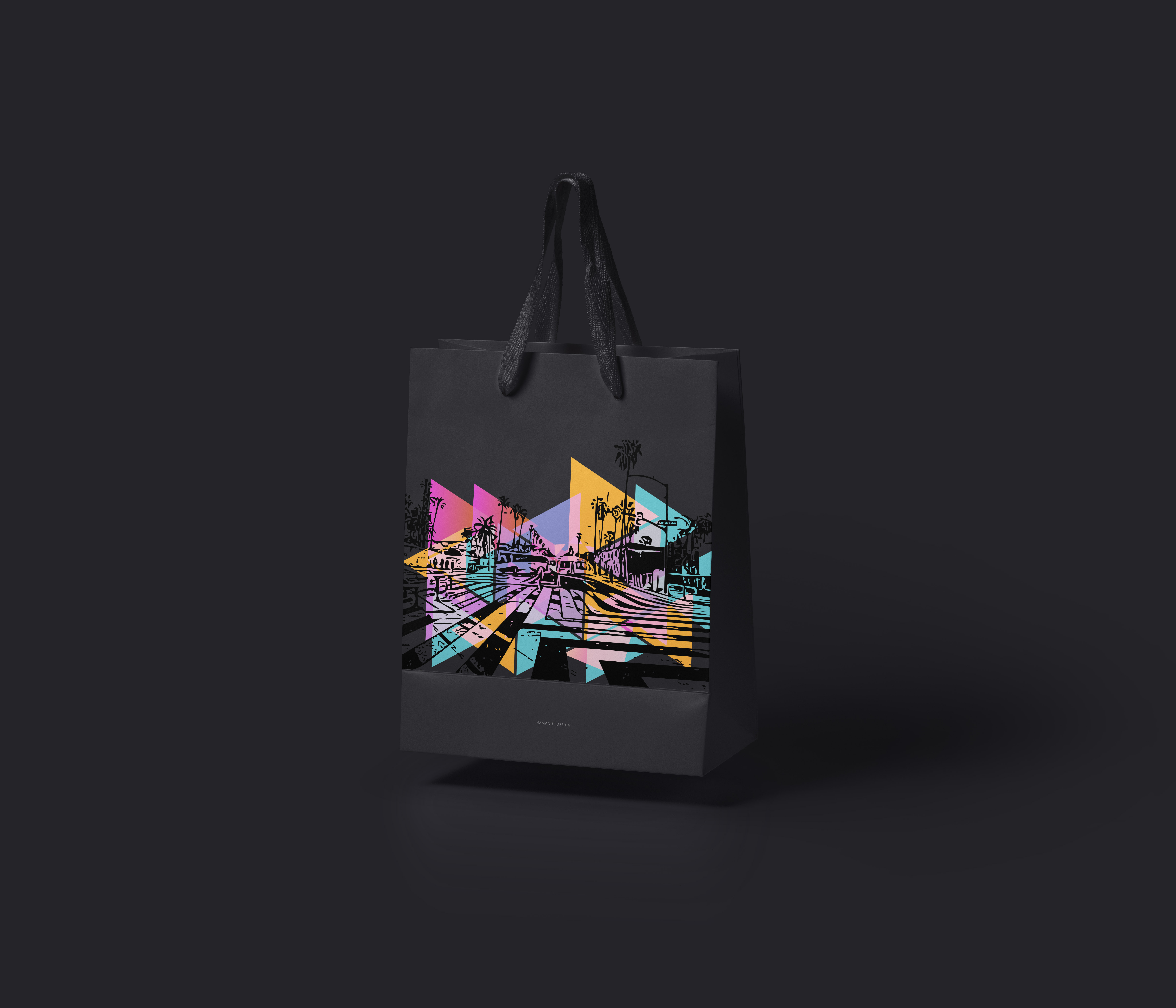 Gravity-Shopping-Bag-Mockup-vol2