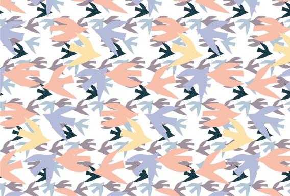 Birds SML-10.png