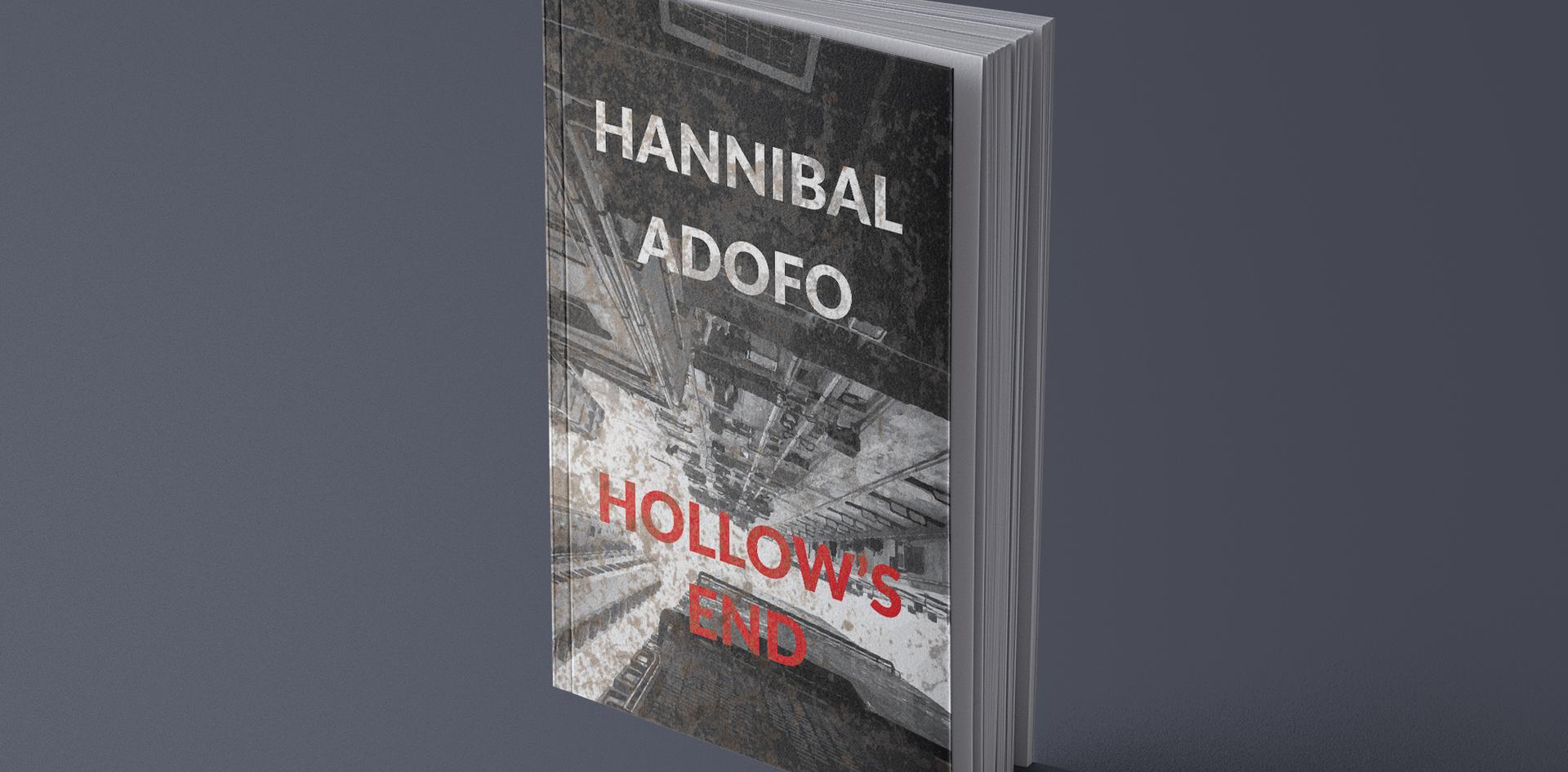 HANNIBAL ADOFO II.png