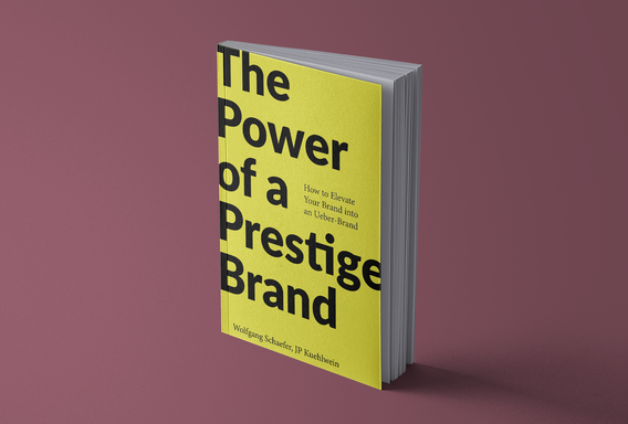 The Power Of A Prestige Brand - III.png