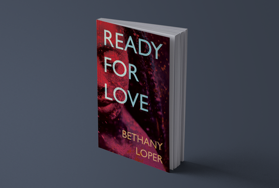 3D Cover Ready to Love 8.0.png