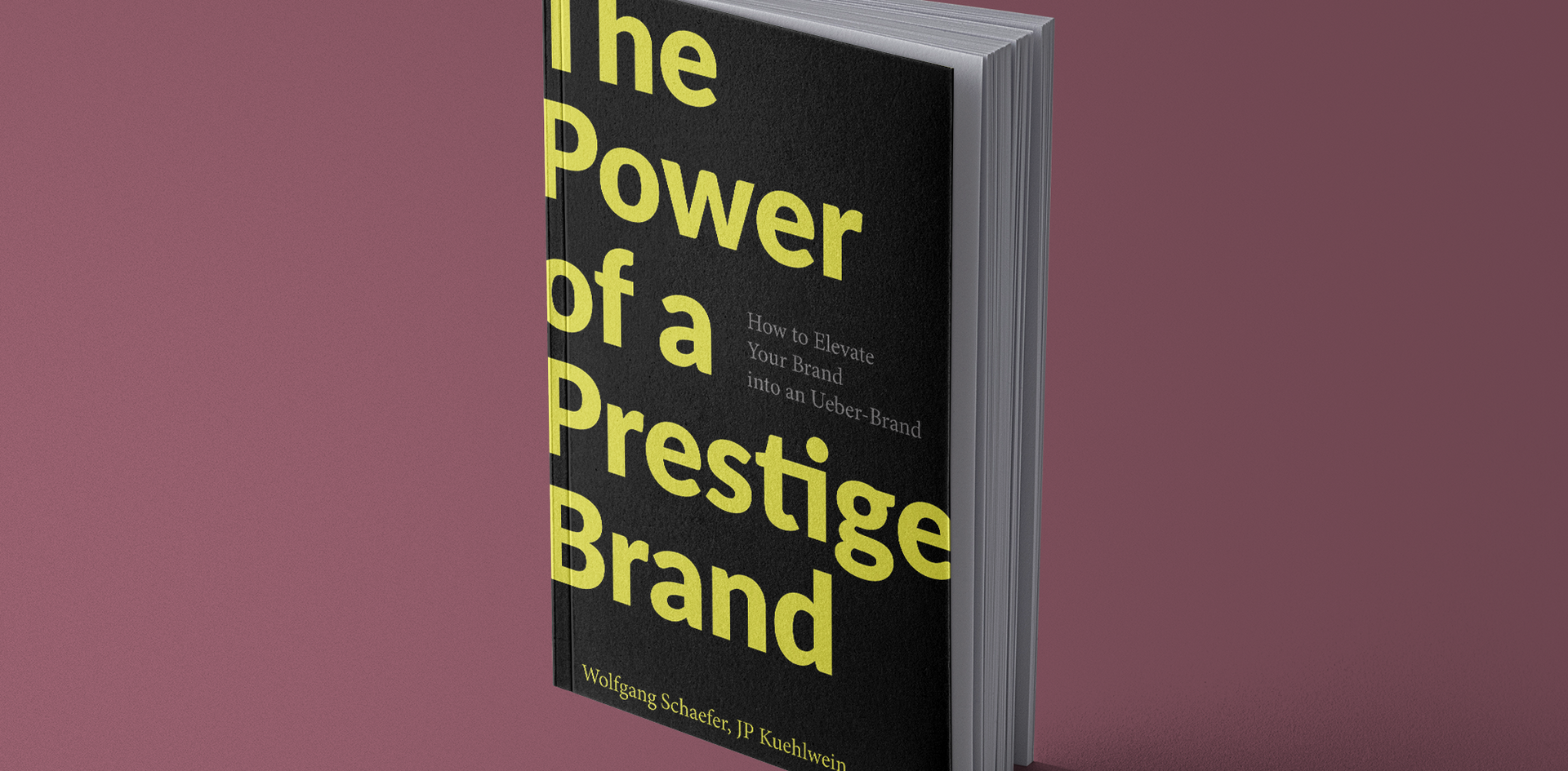 The Power Of A Prestige Brand - IV.png