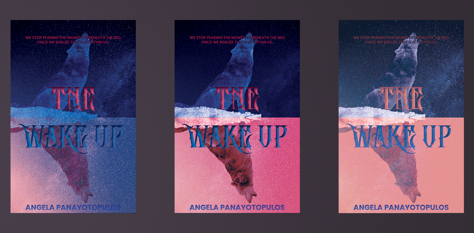 The Wake Up Mockup 1.0.png