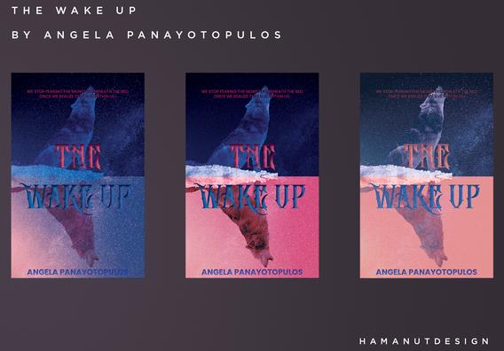 The Wake Up Mockup 1.0.png
