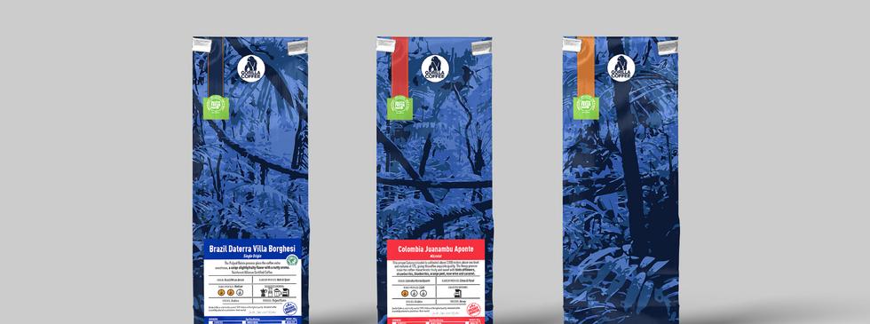 Gorilla Coffee - HamanutDesign.png