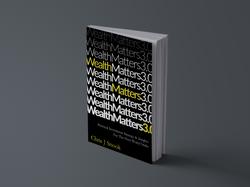 Wealth MAtters 3.0 - 3D 1.0